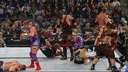Santino's Royal Rumble Lottery.00016