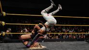September 4, 2019 NXT results.15