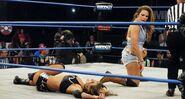TNA 9-22-11 4