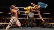 10-24-18 NXT 12