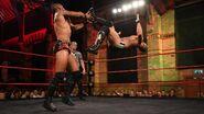 10-24-18 NXT UK 18