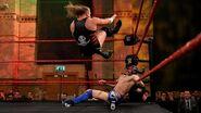 10-24-18 NXT UK 5