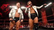 10.17.2018 NXT UK 15