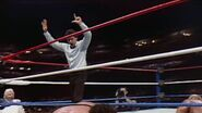10 Biggest Matches in WrestleMania History.00007