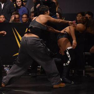12-4-19 NXT 26.jpg