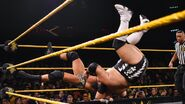 2-12-20 NXT 5