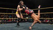 2-13-19 NXT 21