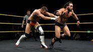 2-14-18 NXT 13