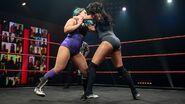 4-22-21 NXT UK 18