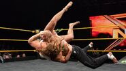 7-17-19 NXT 2