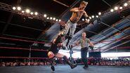 7-17-19 NXT UK 17