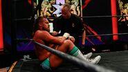 8-26-21 NXT UK 20