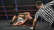 9-24-20 NXT UK 18