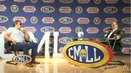 CMLL Informa (February 3, 2021) 21