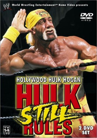 Hulk Still Rules
