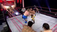 Impact Wrestling Rebellion 2020.00014