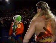 January 2, 1993 WWF Superstars of Wrestling.00020