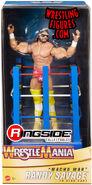 Macho Man Randy Savage (WWE Series WrestleMania 37 Celebration)