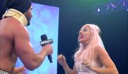 March 1, 2018 iMPACT! results.00021