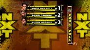 May 11, 2010 NXT.00019