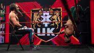May 6, 2021 NXT UK 13