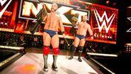November 11, 2015 NXT.16