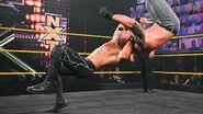 October 7, 2020 NXT 15