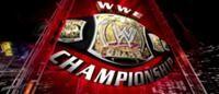 Real WWE Championship.jpg