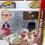 Sheamus Crash Pack Rumblers.jpg