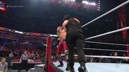 The Best of WWE Drew McIntyre's Road to the WWE Championship.00056