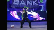 The Best of WWE The Best of Money in the Bank.00001