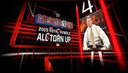 Top Royal Rumble Moments 24
