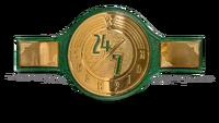 WWE 24 7 Championship.png