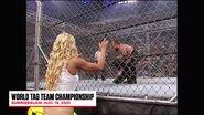 WWE Milestones All of Kane's Championship Victories.00025