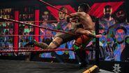 1-28-21 NXT UK 18
