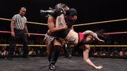 10-18-17 NXT 1