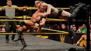3-13-19 NXT 17
