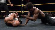 5-23-18 NXT 19