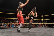 7-24-19 NXT 7