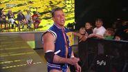 8-24-10 NXT 4