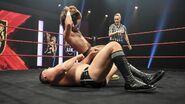 9-24-20 NXT UK 3
