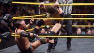 9-27-17 NXT 21