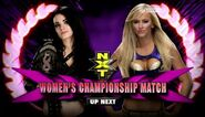 August 14, 2013 NXT.00013