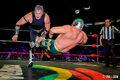 CMLL Domingos Arena Mexico (September 1, 2019) 13