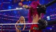 Charlotte Flair's 8 Most Memorable Matches.00014