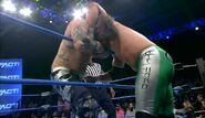 February 22, 2018 iMPACT! results.00019