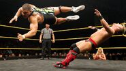 February 24, 2016 NXT.6