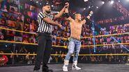 November 4, 2020 NXT 10