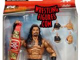 Roman Reigns (WWE Elite Top Picks 2020)