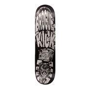 Sheamus Skateboard Deck